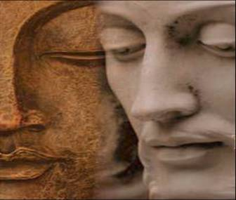 buddha vs jesus essay Much has been made of the similarities between buddha and jesus in their lives and  the similarities between buddhism and jainism and buddha and mahavira are.