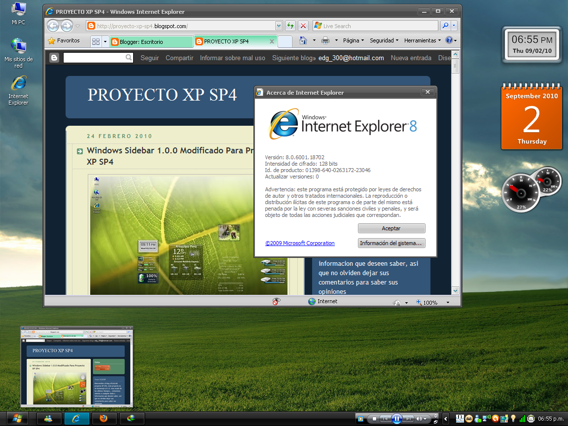 windows 7 professional pre activated
