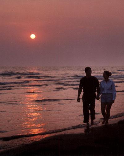 """""""Tu ed io siamo nati per camminare liberi in armonia, un bel giorno voleremo via."""""""