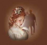 """Bisognerebbe non conoscerlo mai, l'amore. Continuare a sperarci, ma che non venisse mai."""""""
