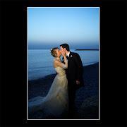 Il silenzio di un bacio vale più di mille parole
