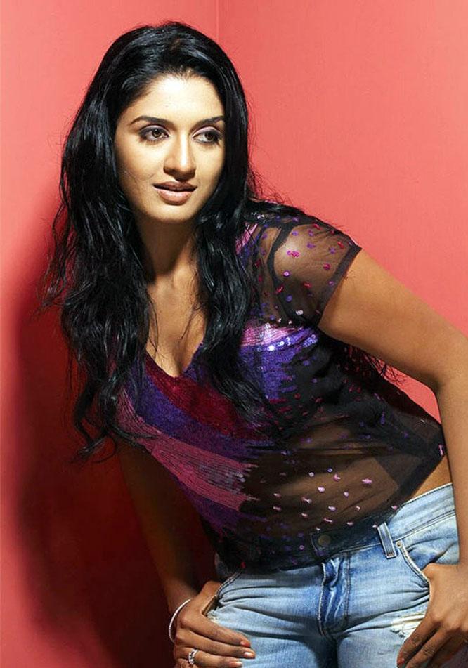 Malayalam actress: Vim...