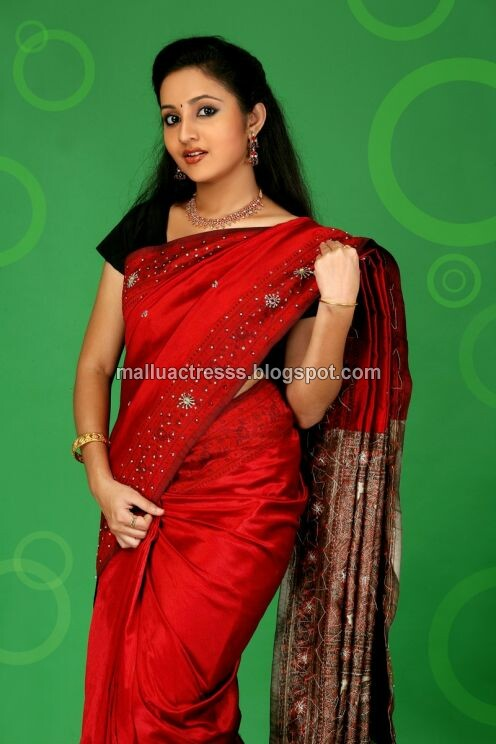 Malayalam Actress Actress Bhama Profile Biography Photo