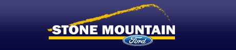 Stone Mountain Ford