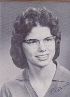 Iowa Valley High School Class of 1961