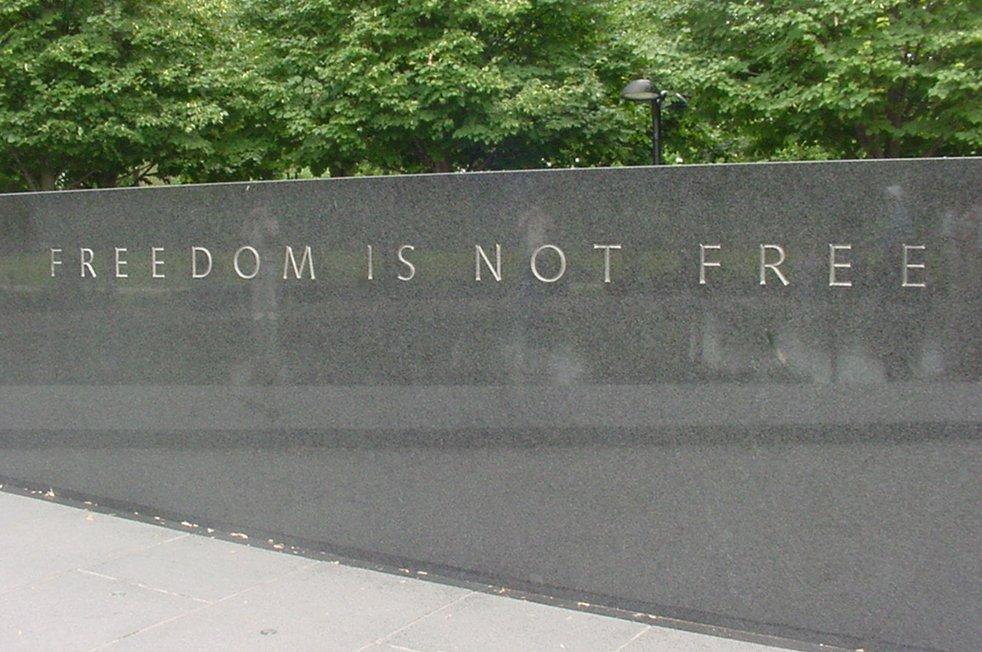 [freedom_is_not_free.jpg]