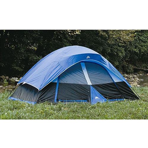 [tent.jpg]
