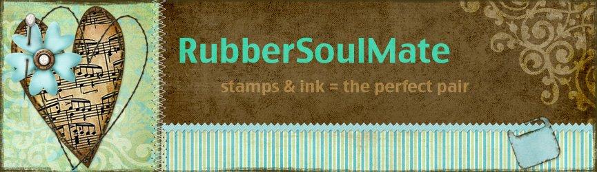 RubberSoulMate