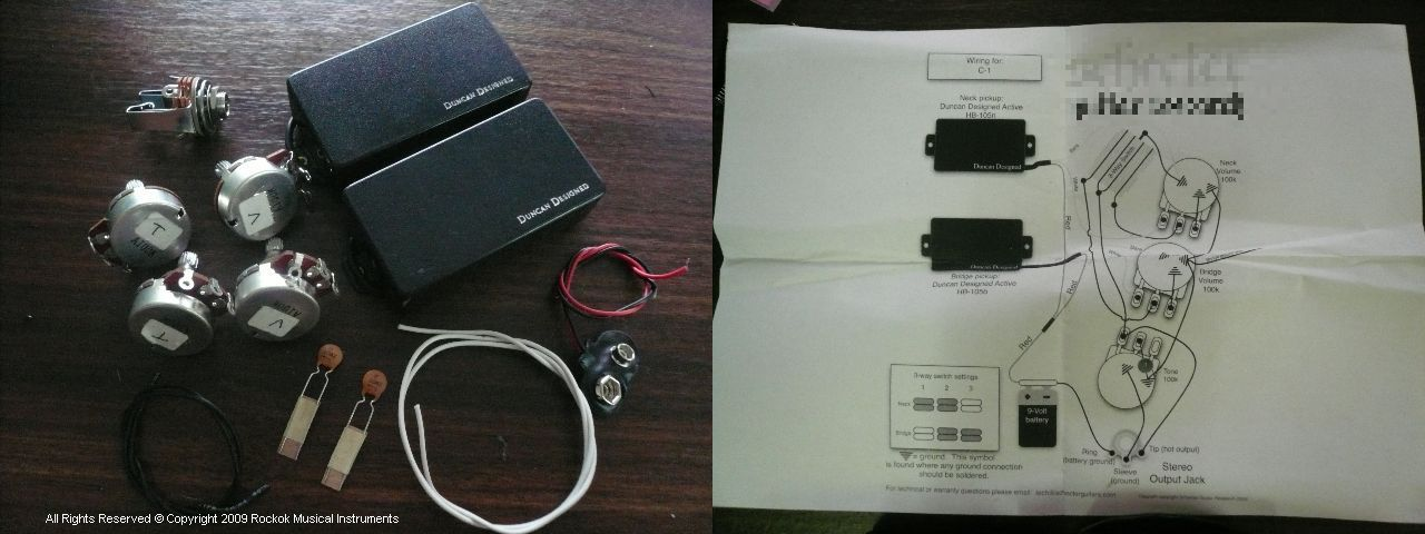 emg hb wiring diagram the agile specs and al k wiring diagram a