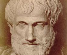 Aristóteles - Ética Nicomaquéia -Livro I, 5, 1095 b 15, 1096 a 5, 6 1096 b 15, 1097 b