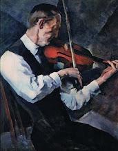 """Stendhal - """"A vida de Henry Brulard"""""""
