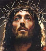 IESVS CHRISTI, AFFECTIO CHRISTI