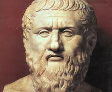 Platão, A República - Livro IX, 592b