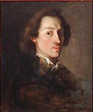 Frédéric François Chopin 1810-1849