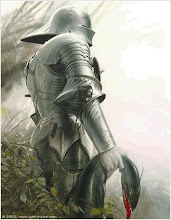 Cavaleiro Gótico