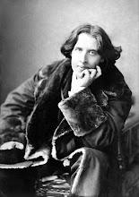 Oscar Wilde - 1854-1900