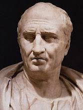 MARCVS TVLIVS CICERO - 106-143 A.C. - DE FINIBUS BONORUM ET MALORUM