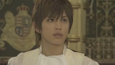 no kimitachi e himitsu no hanazono as egotistical as mizushima hiro