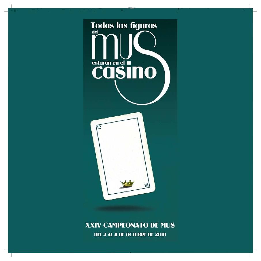Tic tac online betting