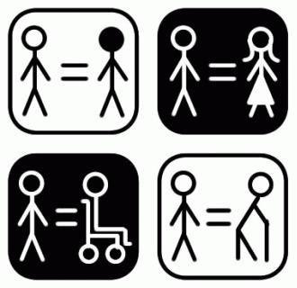 Antidiscriminación