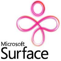Microsoft Surface-Microsoft Technology