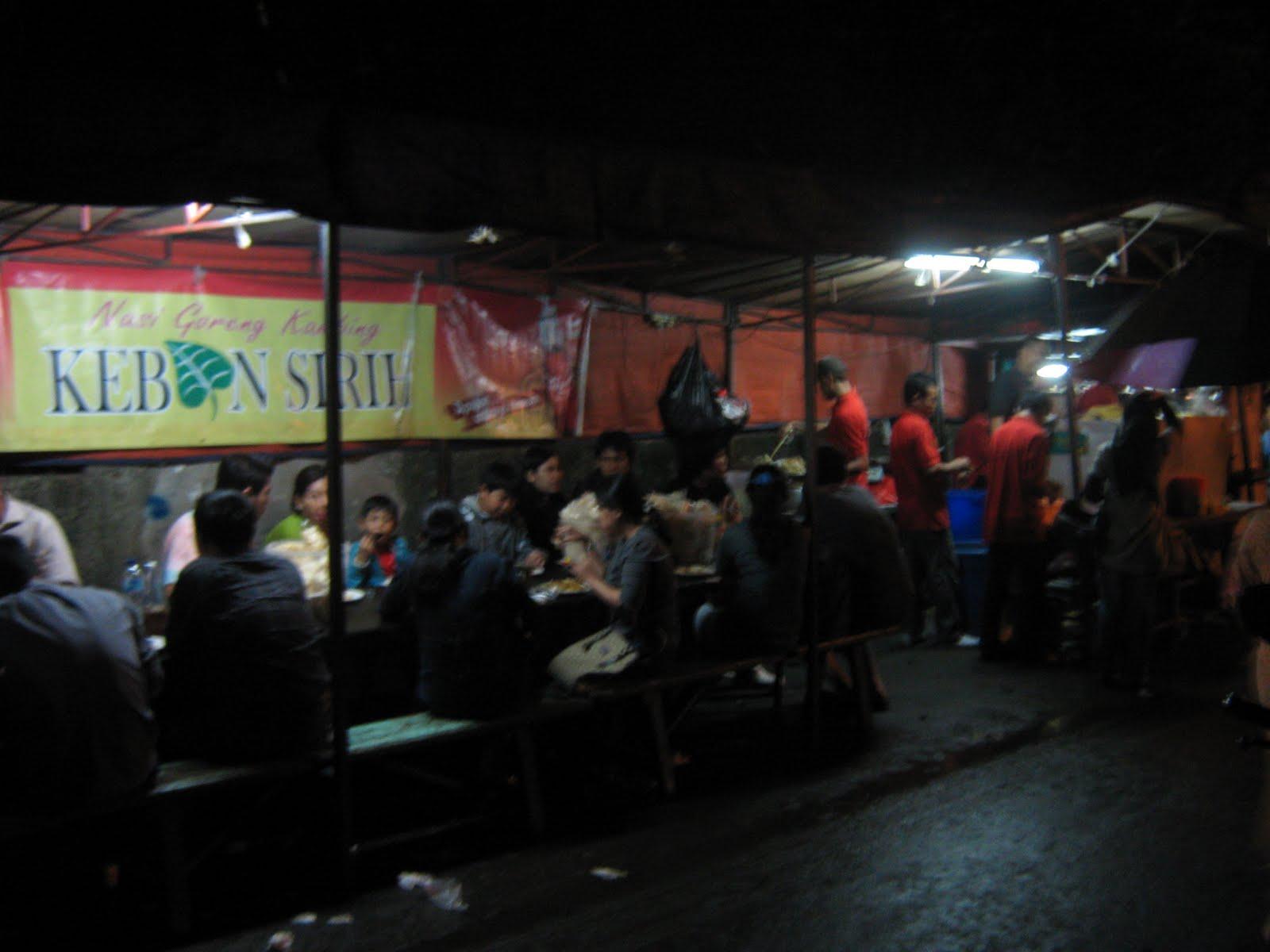 Tempat Pijat Enak Di Jakarta Pusat - Pijat Koo