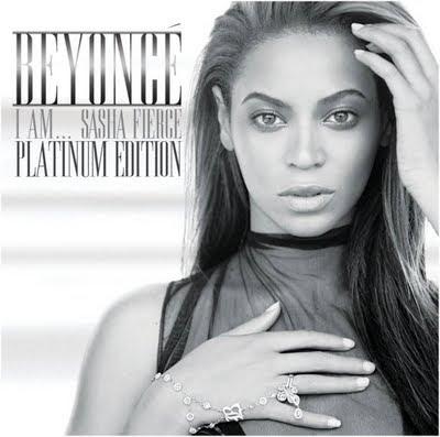 I+Am+Sasha+Fierce+(Platinum+Edition)+.jpg