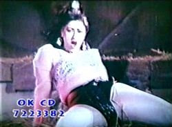 Aziatische en witte Sex Videos