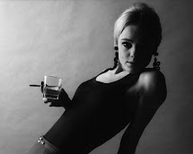 Inspirational Style Edie Sedgwick. Damn Beautiful