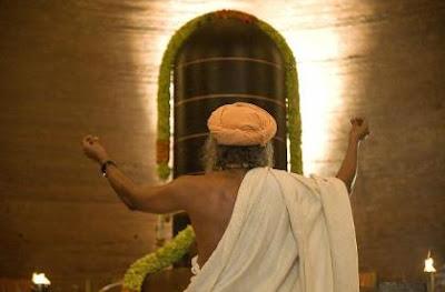 Isha yoga sadhguru speech in tamil download sites