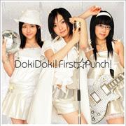 album1_2