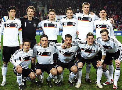 Thomas Hitzlsperger: hayat, kariyer. Ünlü Alman futbolcusu hakkında ilginç gerçekler