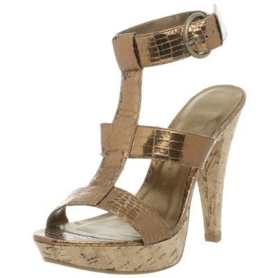 f130331c71a Chinese Laundry Bobbi platform sandals  Check here for Ross locations
