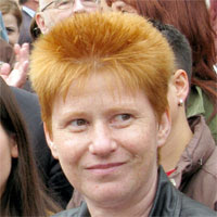 Volles H Frisuren Und Haare Als Lebenseinstellung Frisuren Der