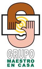 LOGO GRUPO M.E.C.