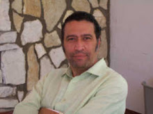 Editor Isla Negra