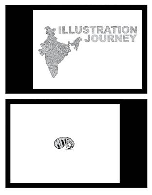 691b053aba73 Mitash Patel Sketchbook  January 2009