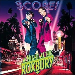 Movies Online: A Night at the Roxbury