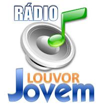 .:: Radio louvor jovem ::.