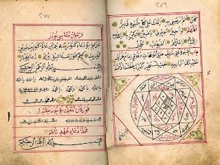 كتاب الشيخ والبحر pdf