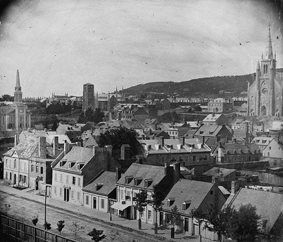 [Montreal+1851.jpg]