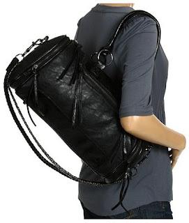 Chic Alert  Miss Gustto Designer Handbags 912427fe8eacf
