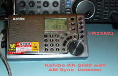 Kchibo KK-S500: