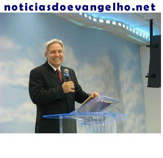 Baixar e Ouvir Todas as Ilustrações (Parábolas) do Reino de Deus com Juanribe Pagliarin