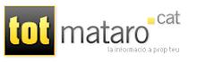 TOT Mataró