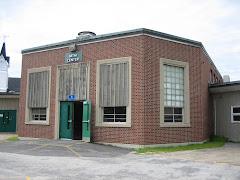MTM Center