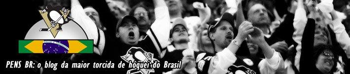 Pens BR - O blog da maior torcida de hóquei do Brasil