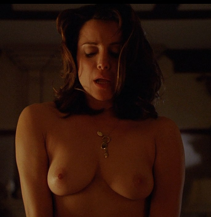 Alanna ubach nude sex scene in hung movie scandalplanetcom 3