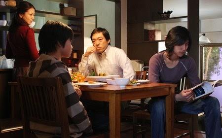 Asian Film Awards 亞洲電影節