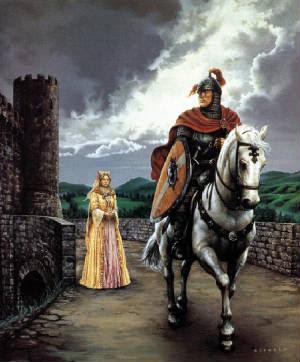 Esta Llave Abrir   Las Puertas De Los Tres Castillos Que Bloquear  N